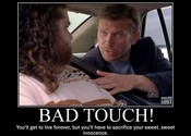Main thumb bad touch1