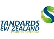 Main thumb standards nz ministry of business innovation and employment mbie qm magazine featured image 1 770x440