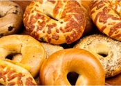 Main thumb img bagels detail1539704856