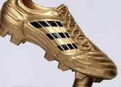 Main thumb world cup golden boot 750x500