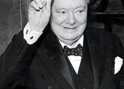 Main thumb sir winston churchill