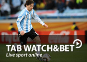 Main thumb nzrb web 0210 watch and bet 175x125