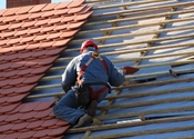 Main thumb stockport roofer