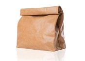 Main thumb throw your money away in this 395 paper bag ppcorn 2