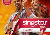 Main thumb singstar guitar