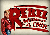 Main thumb rebel without a cause