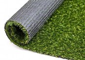 Main thumb 11393654 green artificial turf rolled