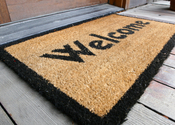 Main_thumb_welcome-mat