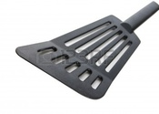 Main_thumb_6085984-black-plastic-kitchen-turner-on-white