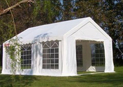 Main_thumb_6m-by-3m-marquee-hire