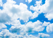 Main_thumb_atmosphere-clouds