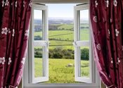 Main_thumb_9533671-open-window-with-view-across-and-english-countryside
