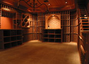 Main_thumb_levin_20cellar_20003