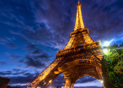 Main_thumb_eiffel-tower-paris