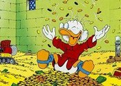 Main_thumb_scrooge-mcduck-make-it-rain