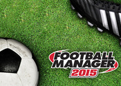 Main thumb football manager 2015 1415445075