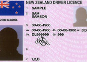 Main thumb zero alcohol licence img4