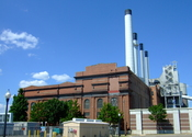 Main thumb madison gas  26 electric powerhouse