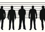 Main thumb 294018a9f55df8f290dd48108a606cb7 lineup police line up clipart 630 324