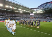 Main thumb city and victory players face off before last seasons round 2 melbourne derby haqna56j7z7e1kry5rty1dmrj