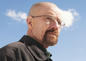 Main thumb 0927 walter white cog1