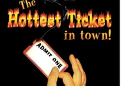 Main thumb hottest ticket in town