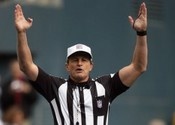 Main thumb touchdown nfl and referees reach agreement abc and fans rejoice 300x166