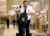 Main thumb paul blart mall cop ss2
