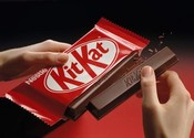 Main thumb nestle gets no break in south african kit kat trademark row wrbm large