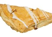 Main thumb 1200px pastry turnover apple