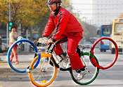 Main thumb olympic bike