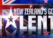 Main thumb new zealands got talent logo 2