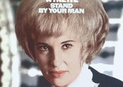 Main thumb tammy wynette stand by your man