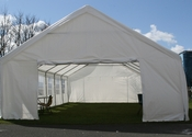 Main thumb 6m x 12m standard party tent marquee  5b3 5d 4764 p
