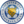 Selection thumb leicester city fc hd logo